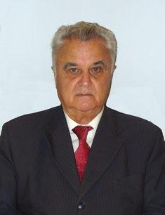 Рябов Виктор Андреевич